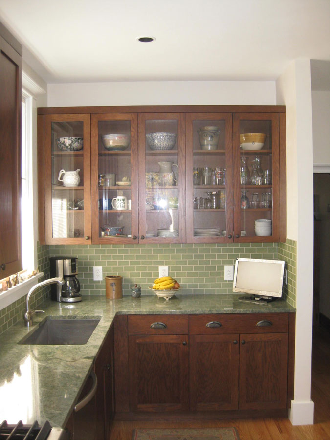 Renovations Retro Kitchen Home Design Html on retro countertops, inspiration design, retro bathroom, retro photography, retro star designs, retro room designs, retro garage designs, retro living room, retro doors, retro remodeled kitchens,